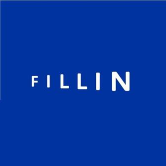 Филлин
