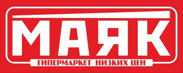 ООО Восторг 61
