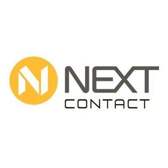 Next Contact