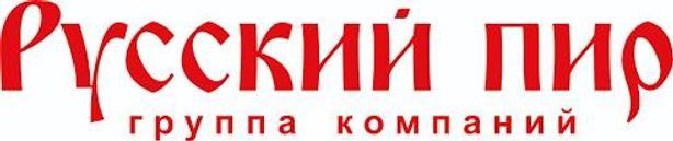 КК Русский Пир