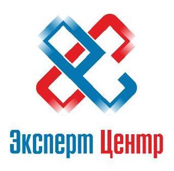 ООО Эксперт Центр