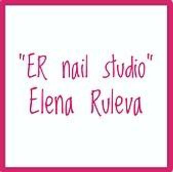 ER nail studio