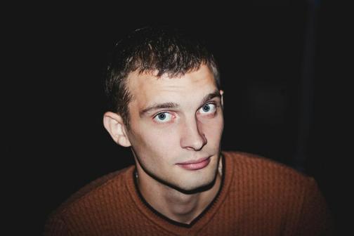 ИП Аксенов Ю.С