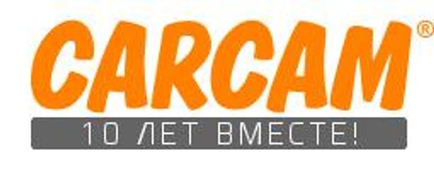 «Carcam Electronics»