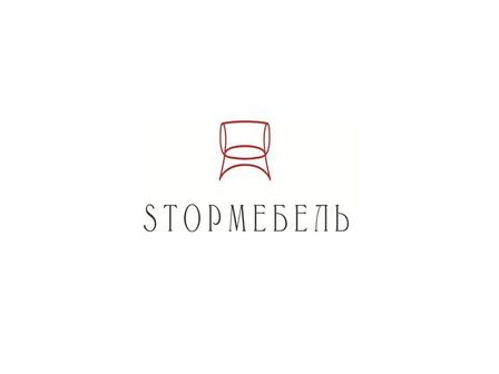 Стопмебель