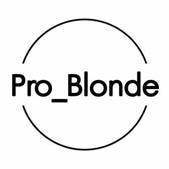 Pro_Blonde