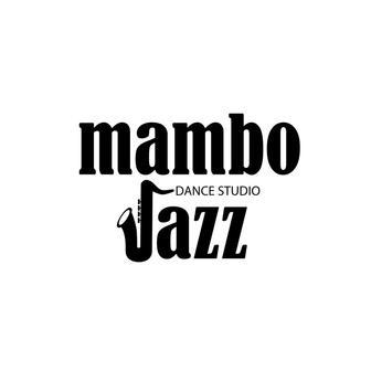 Студия танцев Mambojazz