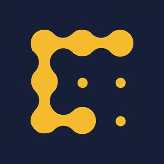 CoinDesk Inc.