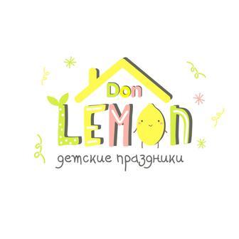 Дон Лимон