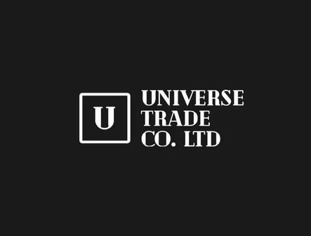 Universe Trade Co., Ltd