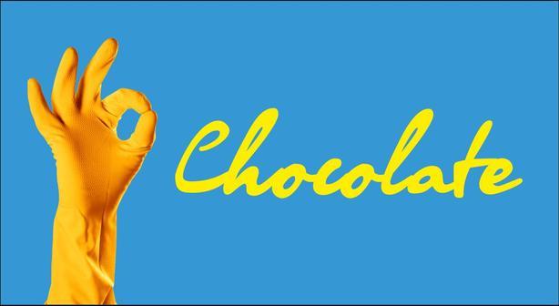 ООО Шоколад
