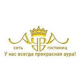 IP Panov