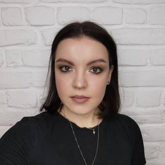 Veronika Magic
