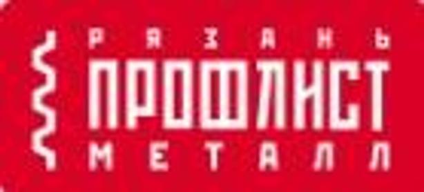 Рязань Профлист Металл