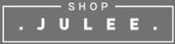 Julee-shop