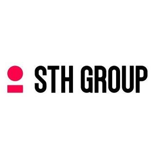 STH Group