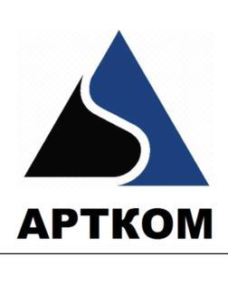 """ООО """"АРТКОМ"""""""
