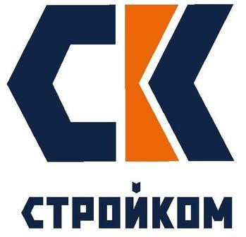 "ООО "" СТРОЙКОМ"""