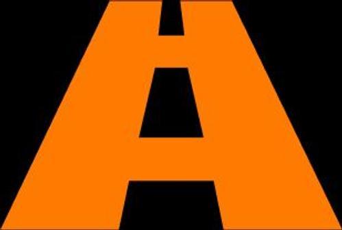 Аутригер