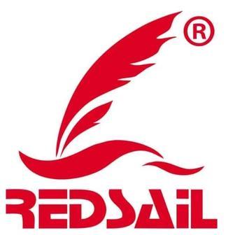 Redsail Tech Co., Ltd