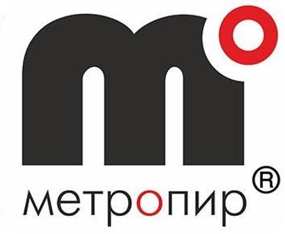 ООО «НПЛ «МЕТРОПИР»
