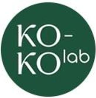 KO-KO LAB