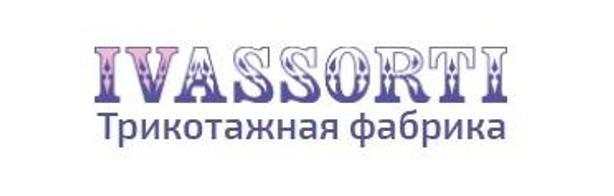 ИвАссорти