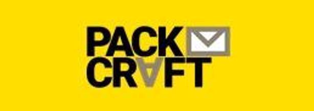 Компания «PACK CRAFT»