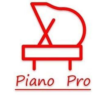 Салон Пиано Про