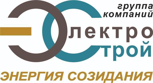 Электромонтажная Компания
