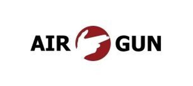Air-Gun.ru