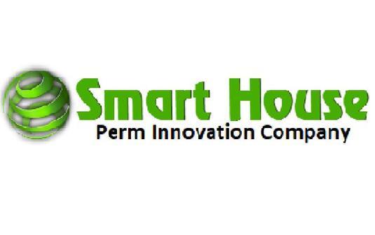 Smart House Пермь