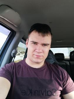 Телюкин Алексей Васильевич