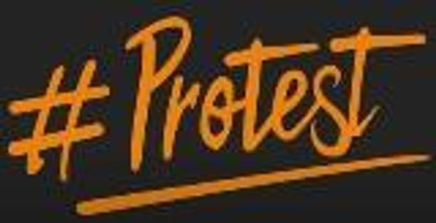 Protest Store