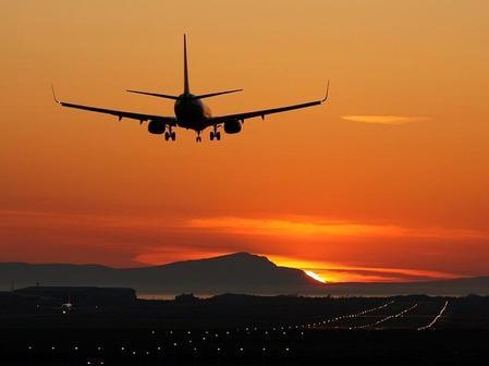 Экспресс авиадоставка (группа компаний авиаброкер)