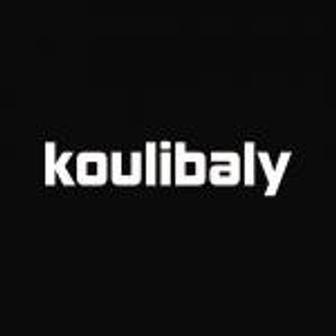 seo-koulibaly