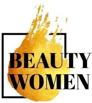 BEAUTY WOMEN