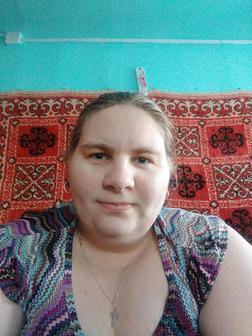 Погуляева Юлия Игоревна