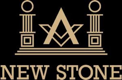Новый Камень