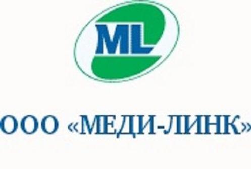 Меди-Линк