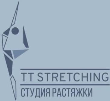 TT stretching