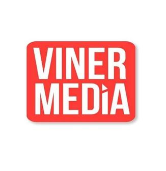 VinerMedia
