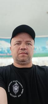 Третьяков Андрей Сергеевич