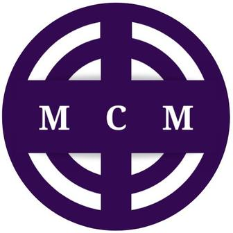 MCM-Agency