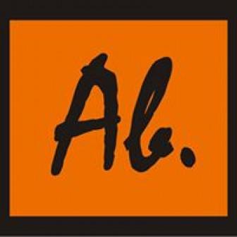 Интернет-магазин AB-K Shop