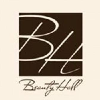 BEAUTYHALL