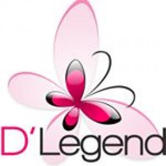 D`legend