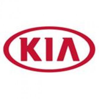 Major KIA
