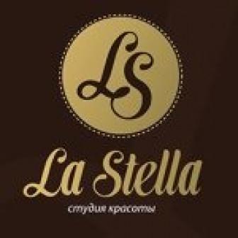Студия красоты Ла Стелла