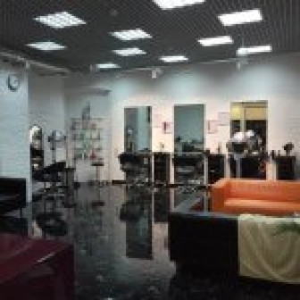 Салон красоты Надежды Кривошеевой